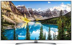 LG 43UJ752T 108cm (43inch) Ultra HD 4K LED Smart TV