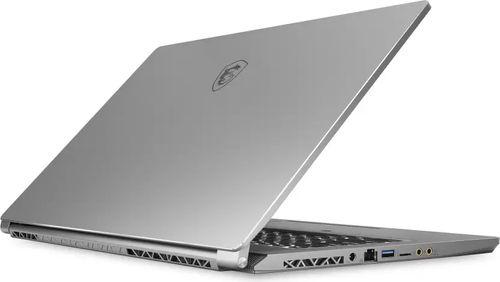 MSI Creator 17 A10SF-872IN Gaming Laptop (10th Gen Core i7/ 32GB/ 1TB SSD/ Win 10 Home/ 8GB Graph)