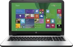 HP 15-ac031TX (M9V11PA) Notebook (5th Gen Ci3/ 4GB/ 1TB/ Win8.1/ 2GB Graph)