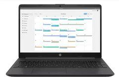 HP 250 G8 3Y667PA Laptop vs HP 15s-du3047TX Laptop
