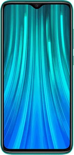 Xiaomi Redmi Note 8 Pro (6GB RAM + 128GB)