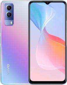 Samsung Galaxy M31s (8GB RAM +128GB) vs Vivo Y53s 5G