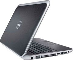 Dell Inspiron 17R 7720 Laptop (3rd Gen Ci5/ 6GB/ 1TB/ Win8/ 2GB Graph)