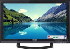 Onida LEO24HRD (24-inch) HD Ready LED TV