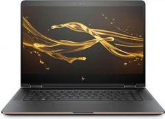 HP Spectre X360 13-ac059tu (1HQ35PA) Laptop (7th Gen Ci7/ 16GB/ 512GB SSD/ Win10)