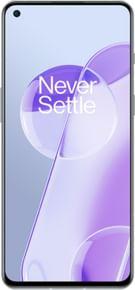 OnePlus 9RT 5G