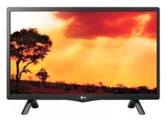 LG 24LK454A-PT (24-inch) HD Ready LED TV