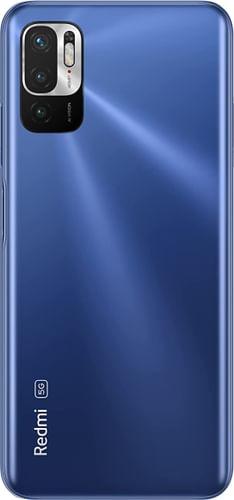 Xiaomi Redmi Note 10T 5G (6GB RAM +128GB)