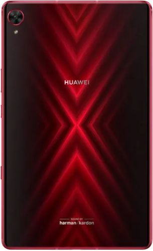 Huawei MediaPad M6 Turbo 8.4 Tablet