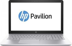 HP Pavilion 15-cc134tx Laptop (8th Gen Ci7/ 8GB/ 2TB/ Win10/ 4GB Graph)