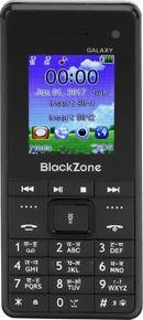 Blackzone Galaxy
