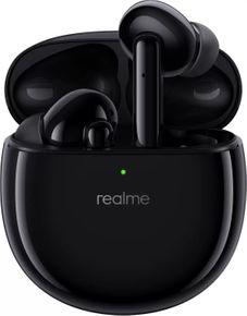Realme Buds Air Pro True Wireless Earphones