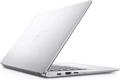 Dell Inspiron 7490 Laptop (10th Gen Core i5/ 8GB/ 512GB SSD/ Win10 Home)
