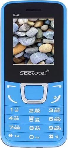 Snowtel S40