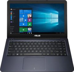 Asus E402WA-GA001T Laptop (APU Quad Core E2/ 4GB/ 500GB/ Win10 Home)