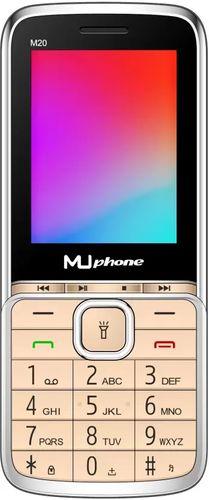 Muphone M20