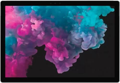 Microsoft Surface Pro 6 1796 (LGP-00015) Laptop (8th Gen Ci5/ 8GB/ 128GB/ Win10)