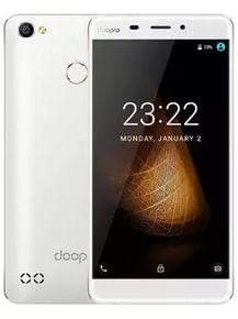 Doopro C1 Pro