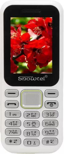 Snowtel S30