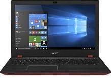 Acer Aspire F5-571G-30SZ (NX.GA4SI.003) Laptop (5th Gen Ci3/ 4GB/ 1TB/ FreeDOS/ 2GB Graph)