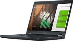 Dell Inspiron 3450 (3450113X751111IN9) Notebook (4th Gen Core i3/ 4GB/ 500GB/ Ubuntu)