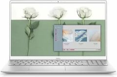 HP Pavilion 14-dv0084TX Laptop vs Dell Inspiron 5518 Laptop