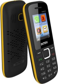 Intex Nano 4