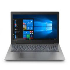 HP 15-bs669tu Notebook vs Lenovo Ideapad 330 Laptop