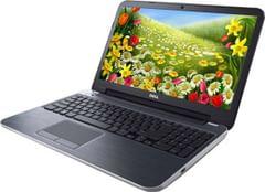 Dell Inspiron 15R 5521 Laptop (3rd Gen Ci5-3337/ 8GB/ 1TB/2GB Graph/Win8)