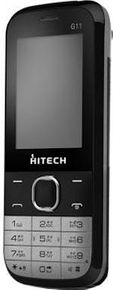 Hitech G11