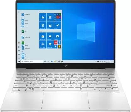 HP Envy 15-eb0019TX Laptop (11th Gen Core i5/ 16GB/ 512GB SSD/ Win10 Home/ 4GB Graph)