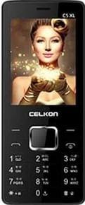 Celkon C5 XL