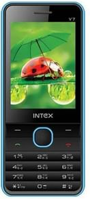 Intex Turbo V7
