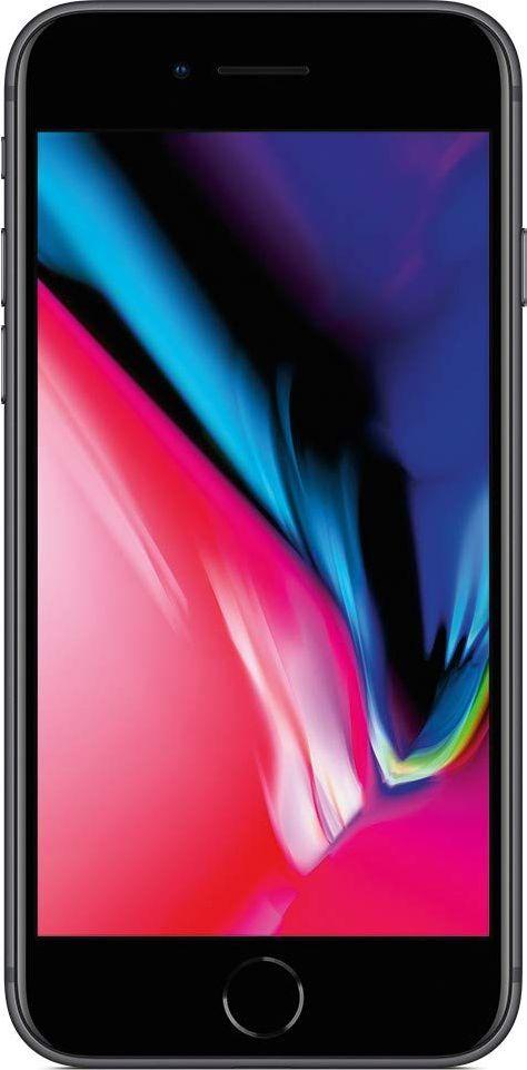 Apple iPhone 8 (128GB) Best Price in India 2021, Specs ...
