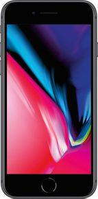 Apple iPhone 8 (128GB)