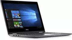 Dell Inspiron 3567 Notebook (6th Gen Ci3/ 8GB/ 1TB/ Win10)