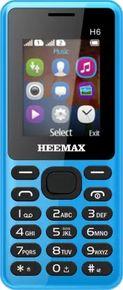 Heemax H6