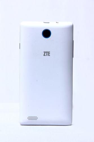 ZTE Blade Buzz V815W