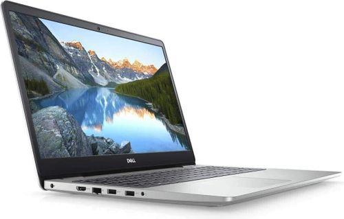 Dell Inspiron 3505 Laptop (AMD Ryzen 3/ 8GB/ 1TB/ Win10 Home)