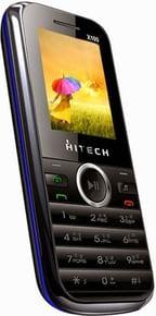 Hitech Tiny X100