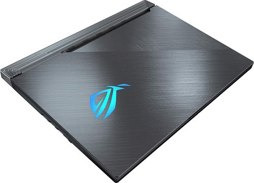 Asus ROG Strix Scar III G531GW-AZ113T Gaming Laptop