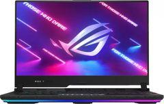 ASUS ROG Strix Scar 15 G533QS-HF083TS Gaming Laptop (AMD Ryzen 7 5800H/ 16GB/ 1TB SSD/ Win10 Home/ 8GB Graph)