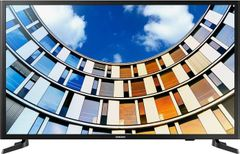 Samsung 49M5100 (49-inch) Full HD LED TV
