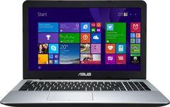 Asus X555LJ -XX041H Notebook (5th Gen Ci5/ 4GB/ 1TB/ Win8.1/ 2GB Graph)