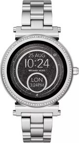 Michael Kors Sofie Smartwatch