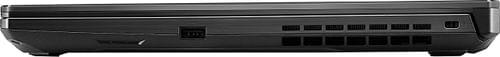 Asus TUF Gaming F15 FX566HC-HN093T Gaming Laptop (11th Gen Core i7/ 8GB/ 512GB SSD/ Win10/ 4GB Graph)