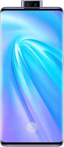 Vivo Nex 3 5G (12GB RAM + 256GB)
