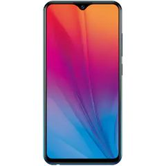Vivo Y91i vs Samsung Galaxy M10 (2GB RAM + 16GB)