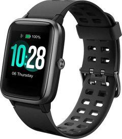 Portronics Yogg Kronos POR-991 Smartwatch