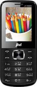 Jivi JV X9300